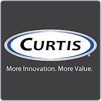 Curtis Industries Access