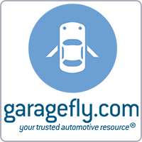 GarageFly Reviews Shop