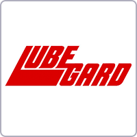LUBEGARD Lube Cleaner