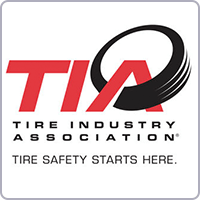 Tire Industry Assoc
