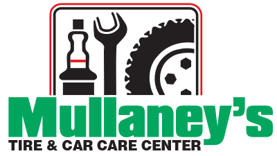 Mullaney Tire & Car Care Center